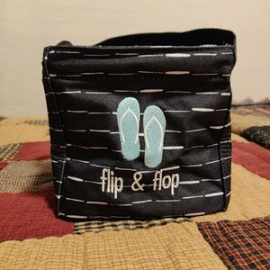 Thirty One Carry All Caddy NWOT